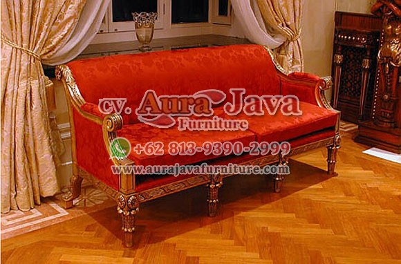 indonesia-matching-ranges-furniture-store-catalogue-sofa-aura-java-jepara_107