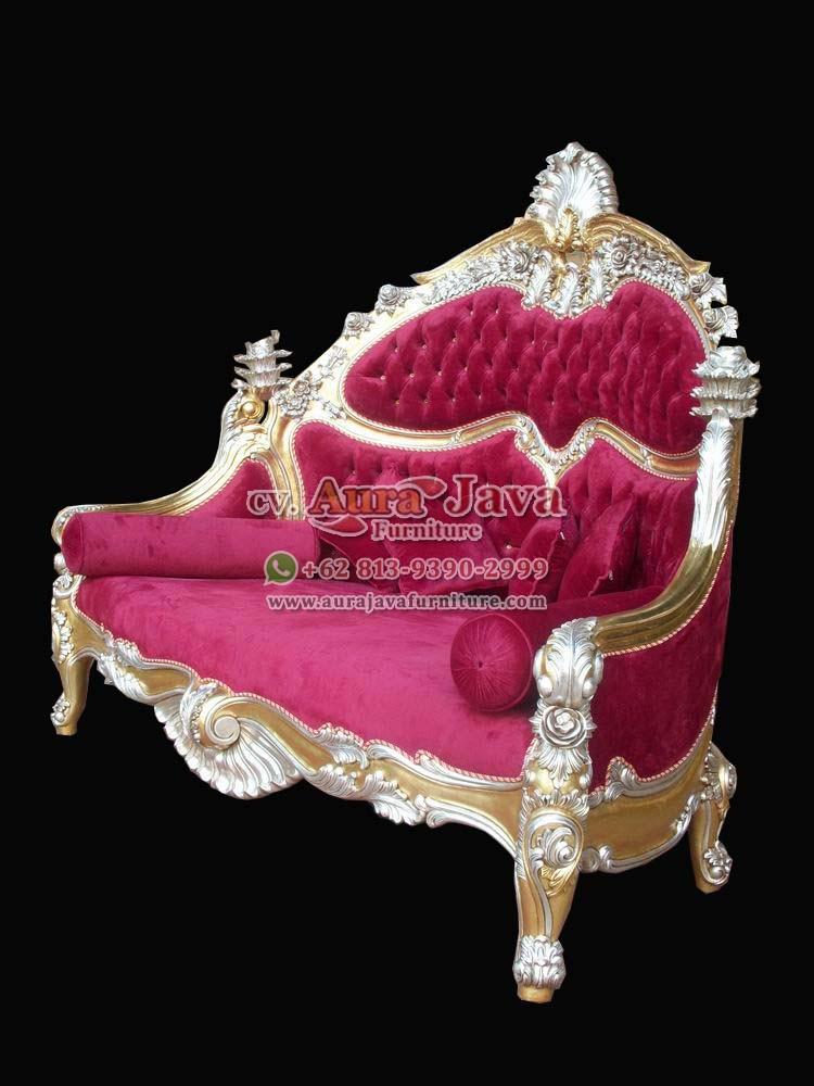 indonesia-matching-ranges-furniture-store-catalogue-sofa-aura-java-jepara_108
