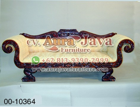 indonesia-matching-ranges-furniture-store-catalogue-sofa-aura-java-jepara_112