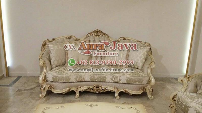 indonesia-matching-ranges-furniture-store-catalogue-sofa-aura-java-jepara_113