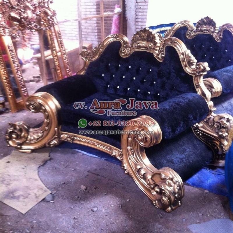 indonesia-matching-ranges-furniture-store-catalogue-sofa-aura-java-jepara_116