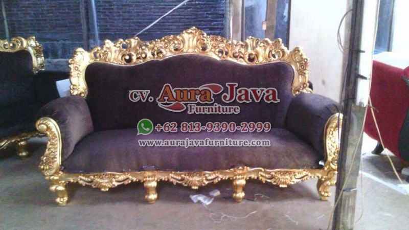 indonesia-matching-ranges-furniture-store-catalogue-sofa-aura-java-jepara_117