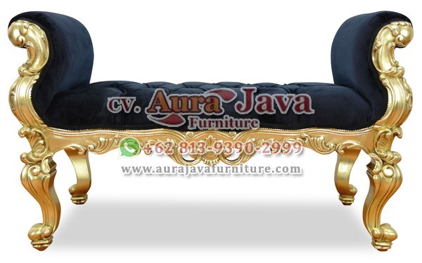 indonesia-matching-ranges-furniture-store-catalogue-stool-aura-java-jepara_003