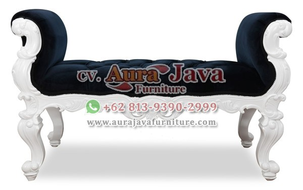 indonesia-matching-ranges-furniture-store-catalogue-stool-aura-java-jepara_006