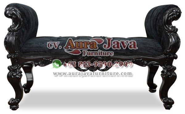 indonesia-matching-ranges-furniture-store-catalogue-stool-aura-java-jepara_008