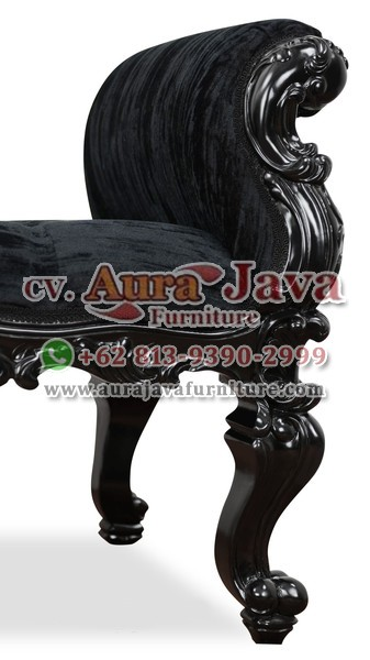 indonesia-matching-ranges-furniture-store-catalogue-stool-aura-java-jepara_010