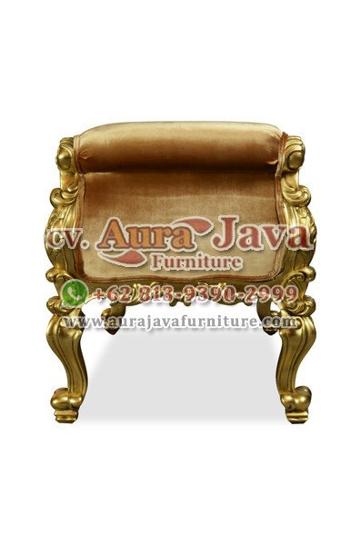indonesia-matching-ranges-furniture-store-catalogue-stool-aura-java-jepara_012