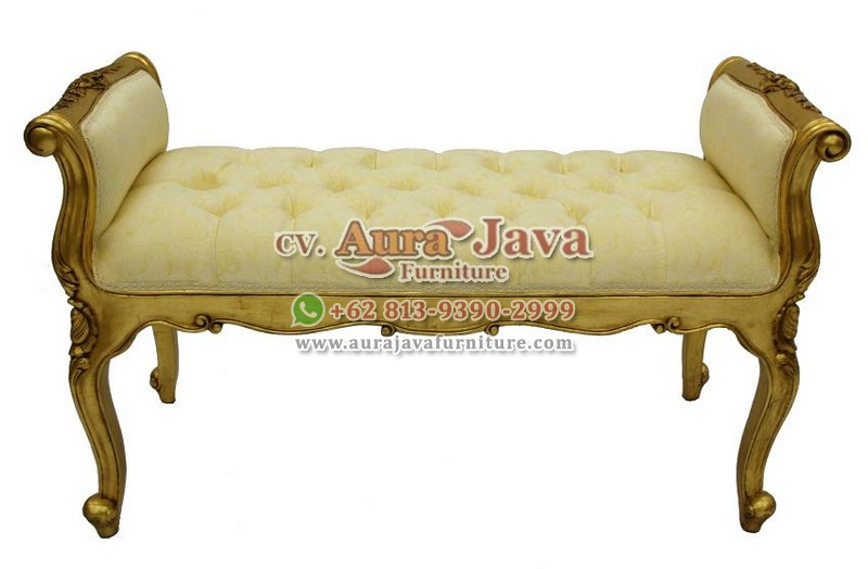 indonesia-matching-ranges-furniture-store-catalogue-stool-aura-java-jepara_014