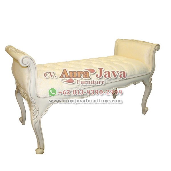 indonesia-matching-ranges-furniture-store-catalogue-stool-aura-java-jepara_015