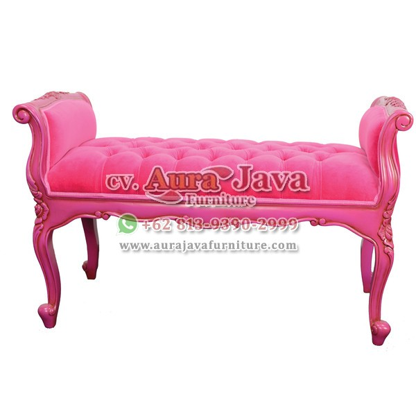 indonesia-matching-ranges-furniture-store-catalogue-stool-aura-java-jepara_021