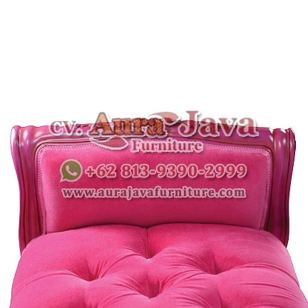 indonesia-matching-ranges-furniture-store-catalogue-stool-aura-java-jepara_022
