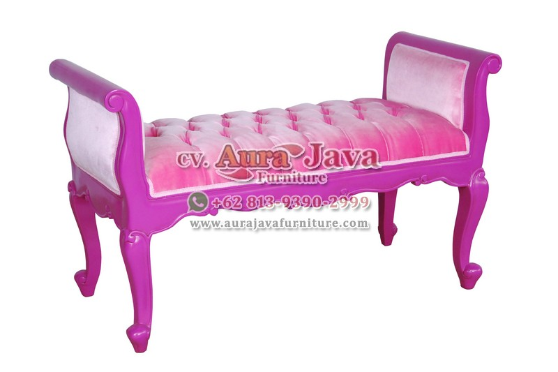 indonesia-matching-ranges-furniture-store-catalogue-stool-aura-java-jepara_024