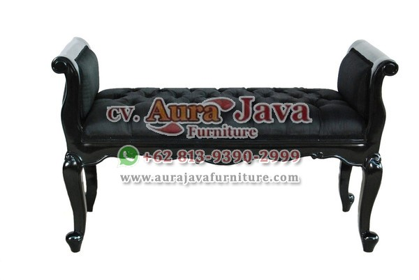 indonesia-matching-ranges-furniture-store-catalogue-stool-aura-java-jepara_025
