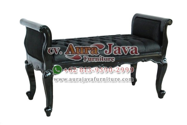 indonesia-matching-ranges-furniture-store-catalogue-stool-aura-java-jepara_026