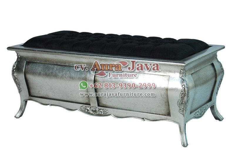indonesia-matching-ranges-furniture-store-catalogue-stool-aura-java-jepara_029