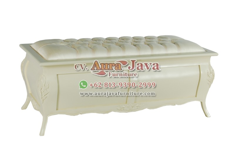 indonesia-matching-ranges-furniture-store-catalogue-stool-aura-java-jepara_031