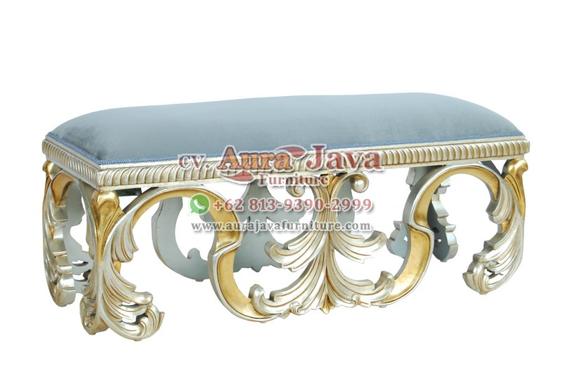 indonesia-matching-ranges-furniture-store-catalogue-stool-aura-java-jepara_034