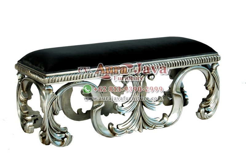 indonesia-matching-ranges-furniture-store-catalogue-stool-aura-java-jepara_036