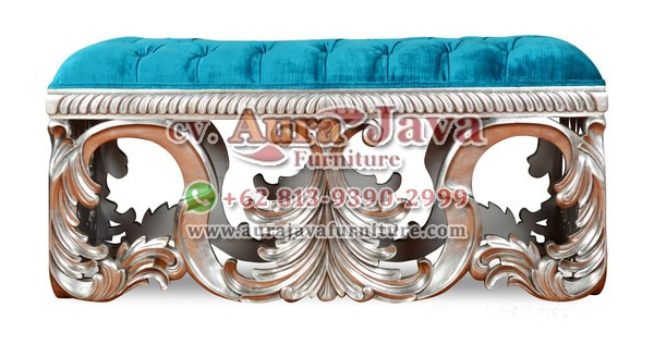 indonesia-matching-ranges-furniture-store-catalogue-stool-aura-java-jepara_038