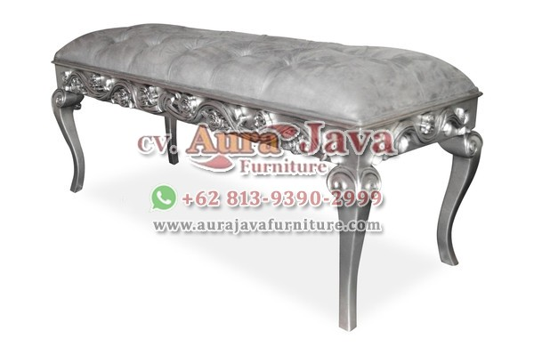 indonesia-matching-ranges-furniture-store-catalogue-stool-aura-java-jepara_045