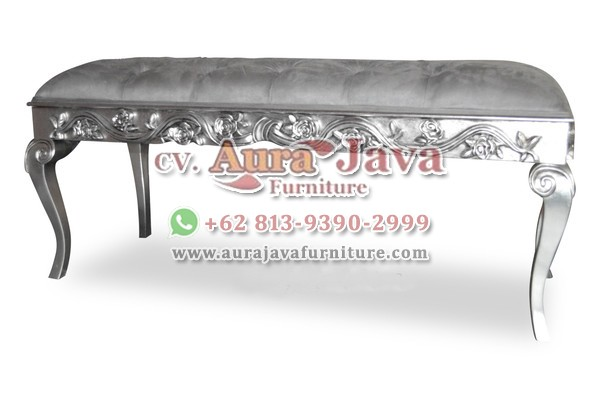 indonesia-matching-ranges-furniture-store-catalogue-stool-aura-java-jepara_046