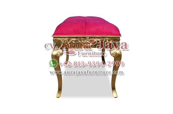 indonesia-matching-ranges-furniture-store-catalogue-stool-aura-java-jepara_048