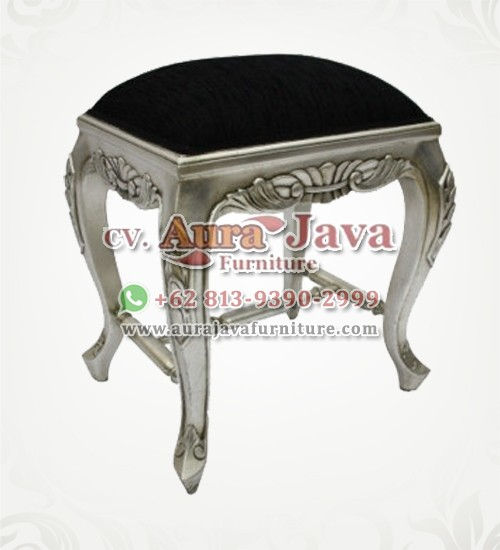indonesia-matching-ranges-furniture-store-catalogue-stool-aura-java-jepara_053