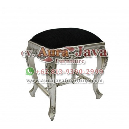 indonesia-matching-ranges-furniture-store-catalogue-stool-aura-java-jepara_054