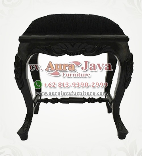 indonesia-matching-ranges-furniture-store-catalogue-stool-aura-java-jepara_055