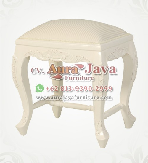 indonesia-matching-ranges-furniture-store-catalogue-stool-aura-java-jepara_057