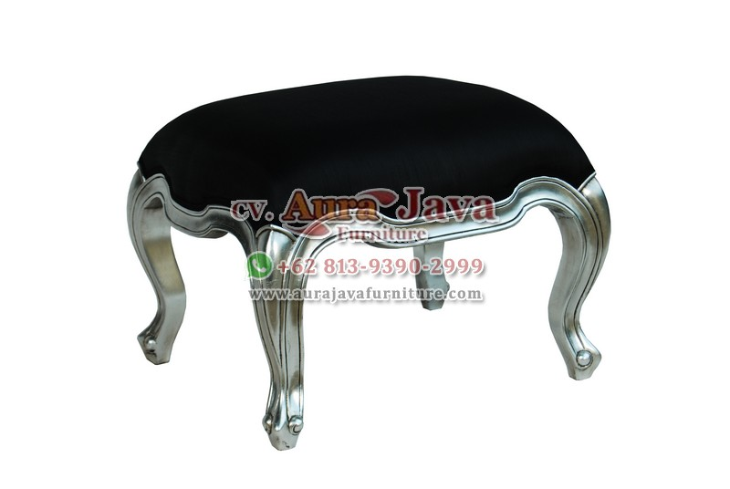 indonesia-matching-ranges-furniture-store-catalogue-stool-aura-java-jepara_058