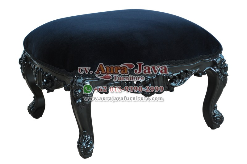 indonesia-matching-ranges-furniture-store-catalogue-stool-aura-java-jepara_060