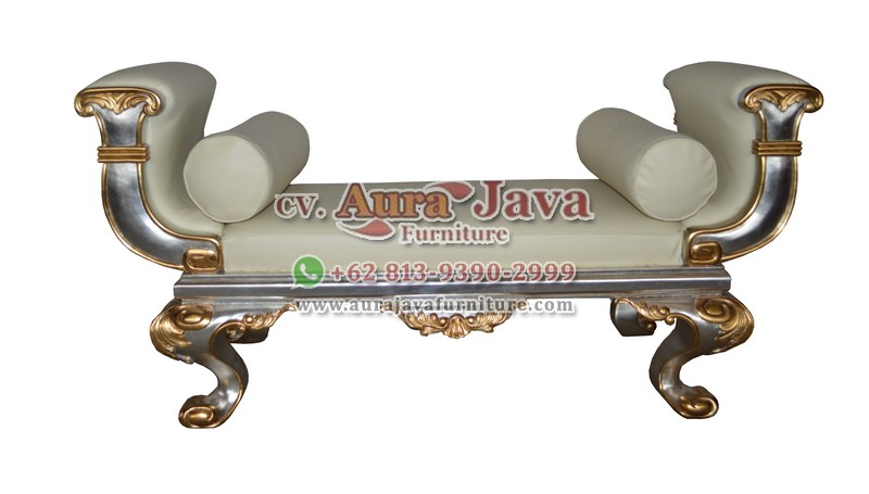 indonesia-matching-ranges-furniture-store-catalogue-stool-aura-java-jepara_064