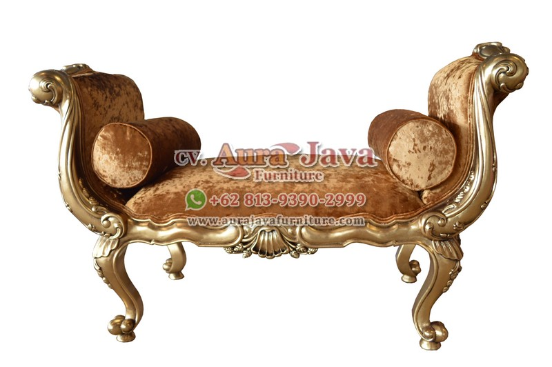 indonesia-matching-ranges-furniture-store-catalogue-stool-aura-java-jepara_065