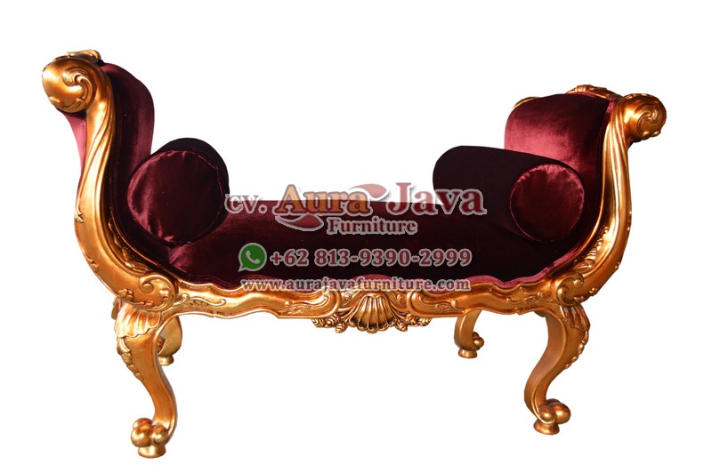 indonesia-matching-ranges-furniture-store-catalogue-stool-aura-java-jepara_066