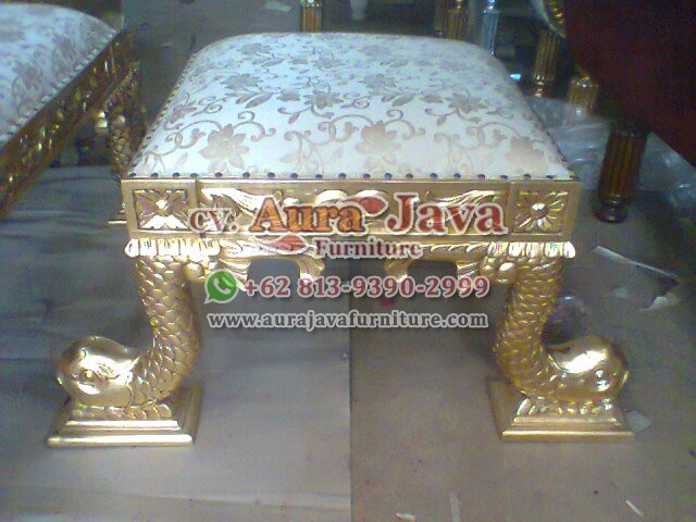 indonesia-matching-ranges-furniture-store-catalogue-stool-aura-java-jepara_068