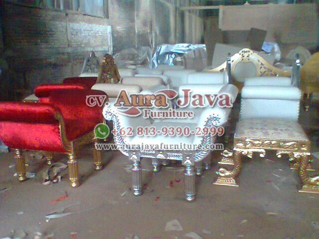 indonesia-matching-ranges-furniture-store-catalogue-stool-aura-java-jepara_069