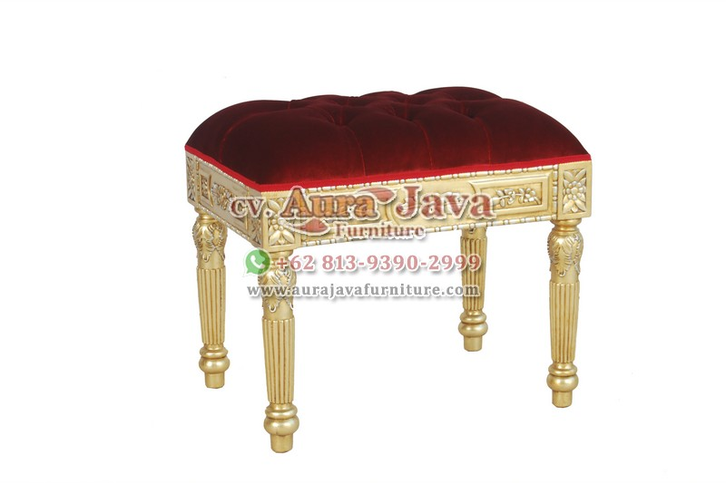 indonesia-matching-ranges-furniture-store-catalogue-stool-aura-java-jepara_071