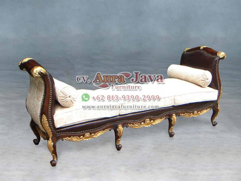 indonesia-matching-ranges-furniture-store-catalogue-stool-aura-java-jepara_072
