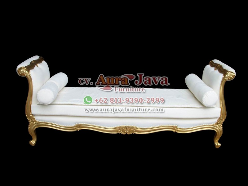 indonesia-matching-ranges-furniture-store-catalogue-stool-aura-java-jepara_073