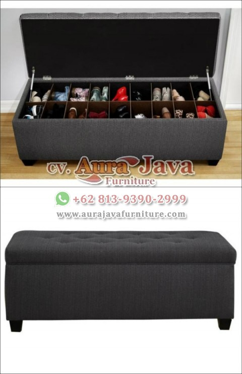 indonesia-matching-ranges-furniture-store-catalogue-stool-aura-java-jepara_075