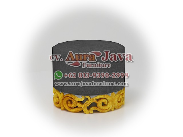 indonesia-matching-ranges-furniture-store-catalogue-stool-aura-java-jepara_076