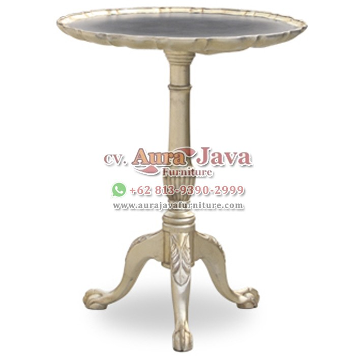 indonesia-matching-ranges-furniture-store-catalogue-table-aura-java-jepara_001