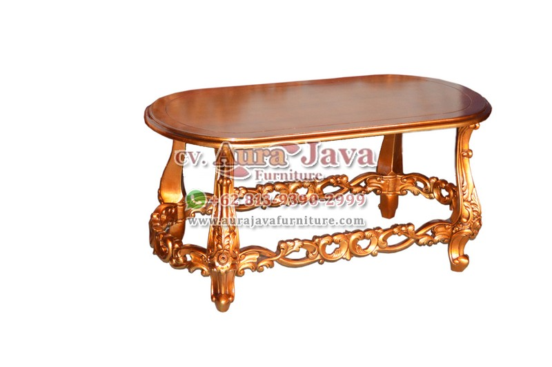 indonesia-matching-ranges-furniture-store-catalogue-table-aura-java-jepara_004