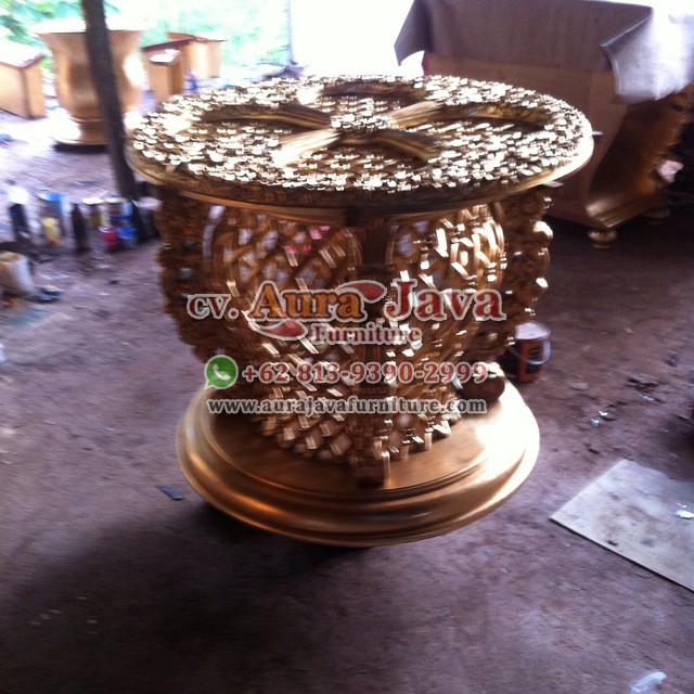 indonesia-matching-ranges-furniture-store-catalogue-table-aura-java-jepara_007