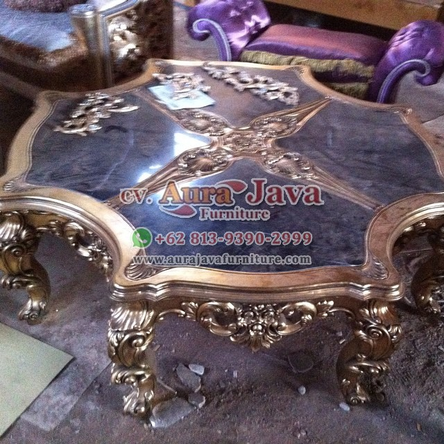 indonesia-matching-ranges-furniture-store-catalogue-table-aura-java-jepara_008
