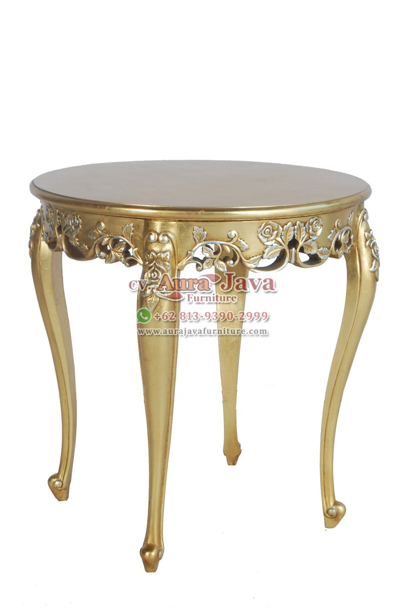 indonesia-matching-ranges-furniture-store-catalogue-table-aura-java-jepara_010