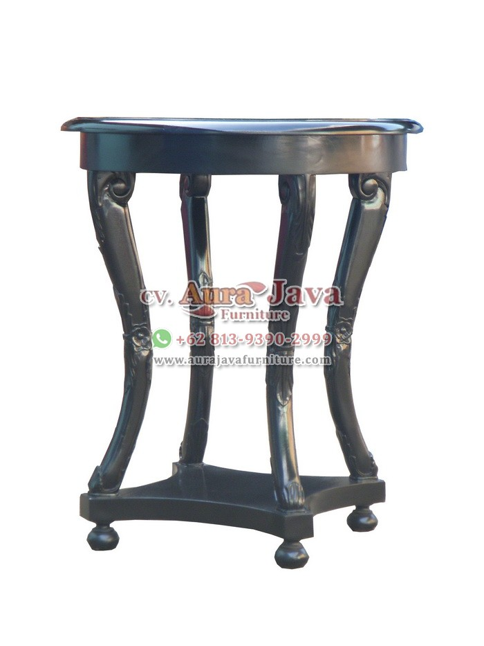 indonesia-matching-ranges-furniture-store-catalogue-table-aura-java-jepara_013
