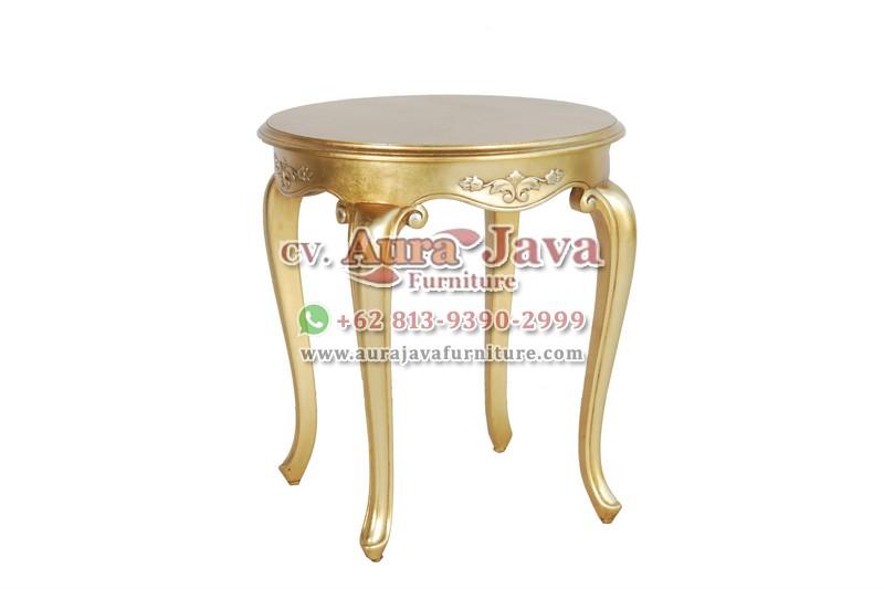 indonesia-matching-ranges-furniture-store-catalogue-table-aura-java-jepara_014