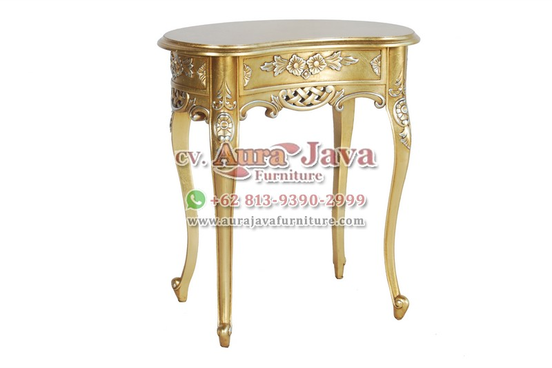 indonesia-matching-ranges-furniture-store-catalogue-table-aura-java-jepara_015